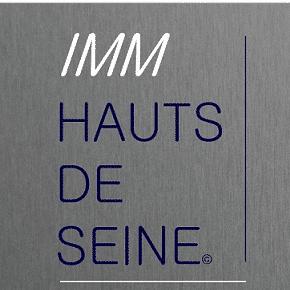 Logo-format-Petit_PNG