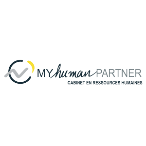 MYHUMANPARTNER_logo2020_300x55