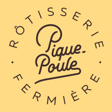 PiquePoule_Profile-pic
