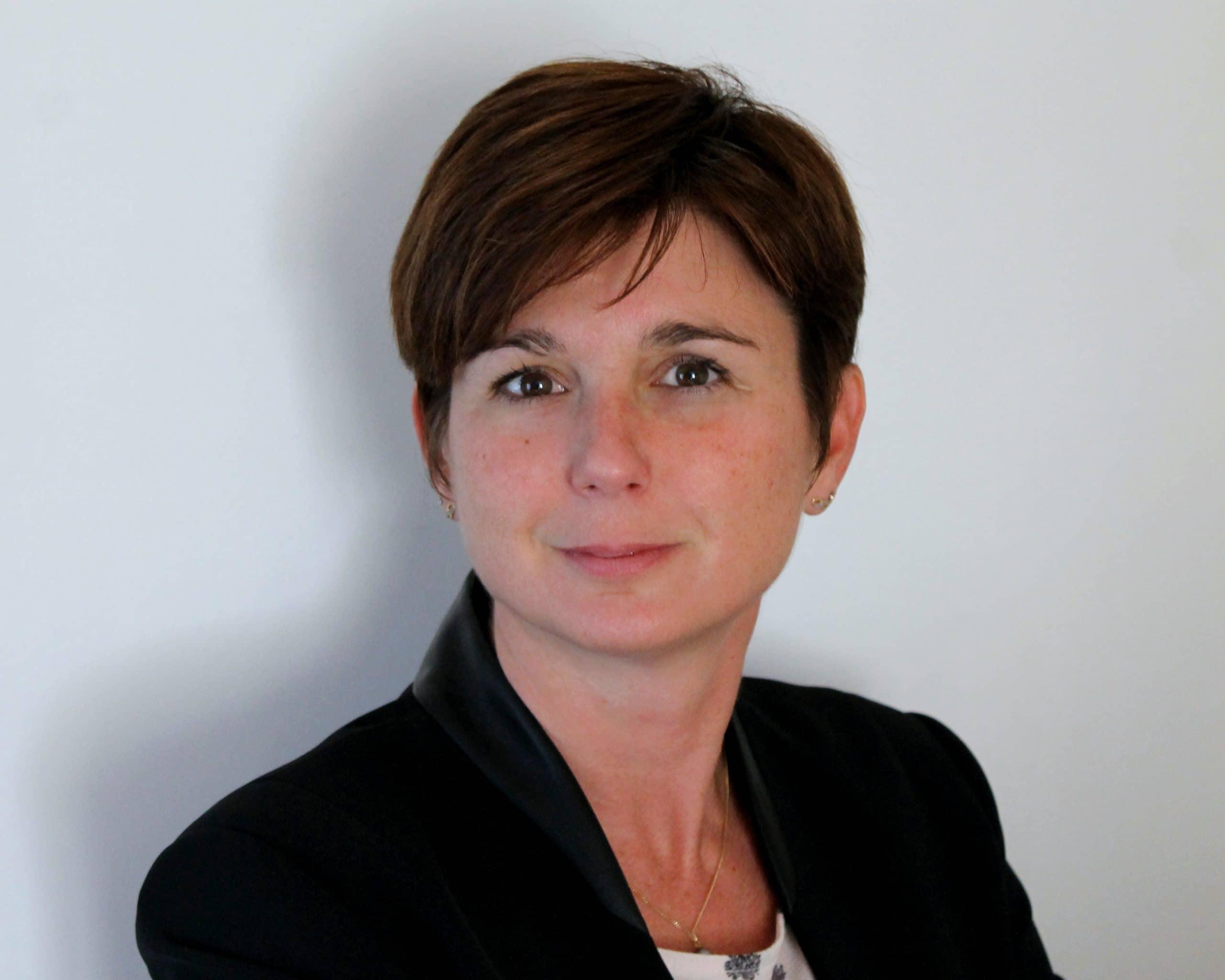 Sandrine ALMERAS - Arpajon (91)